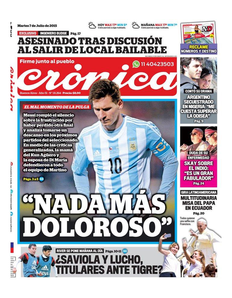 cronica-2015-07-07.jpg