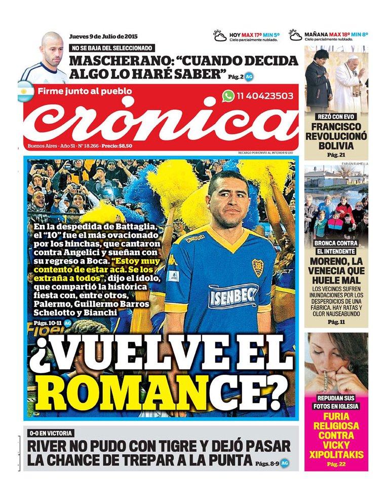cronica-2015-07-09.jpg