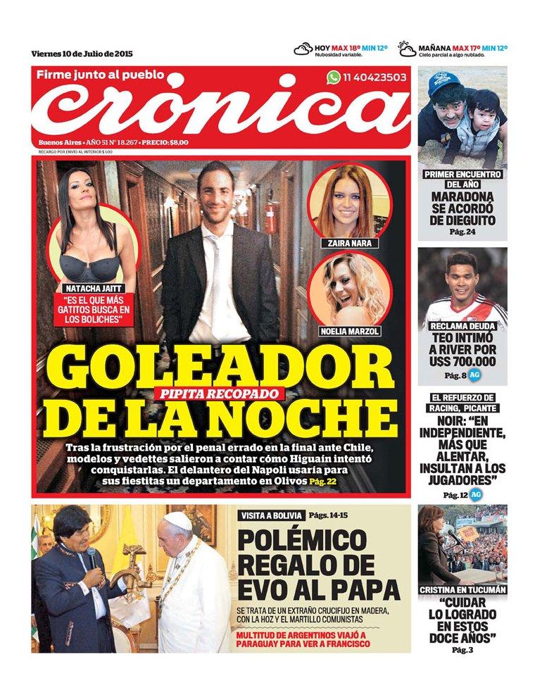 cronica-2015-07-10.jpg