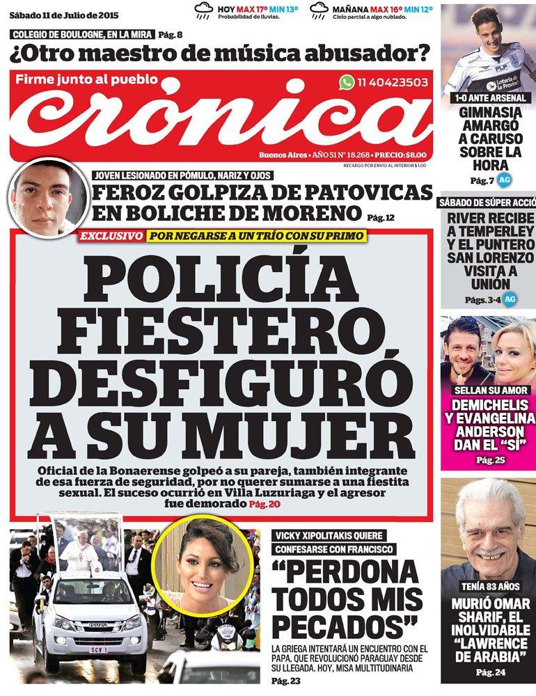 cronica-2015-07-11.jpg
