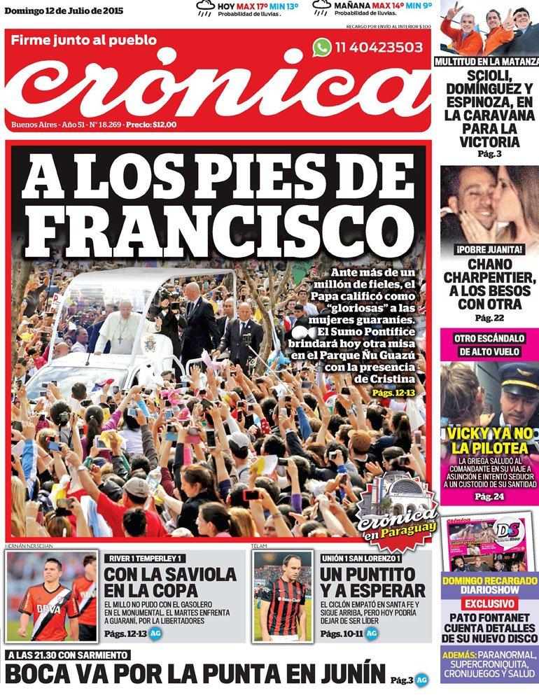 cronica-2015-07-12.jpg