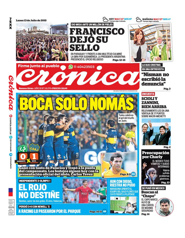 cronica-2015-07-13.jpg