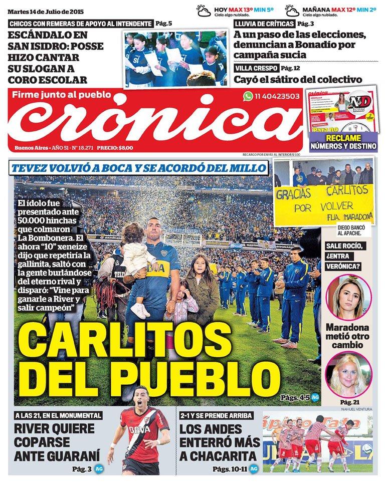cronica-2015-07-14.jpg