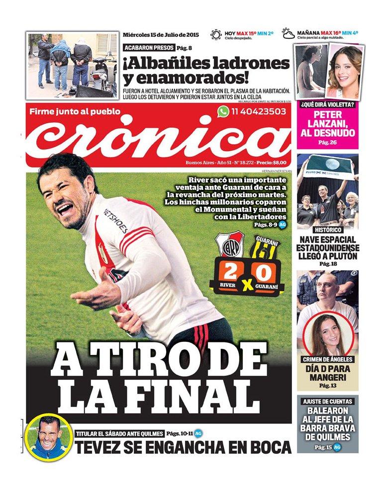 cronica-2015-07-15.jpg