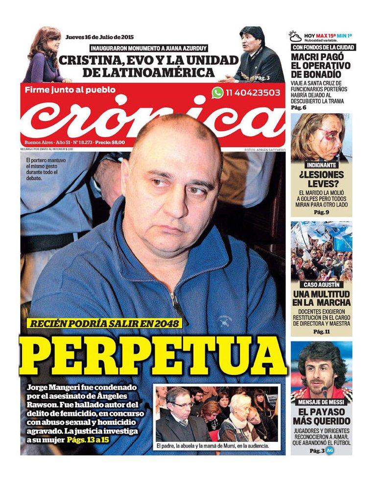 cronica-2015-07-16.jpg