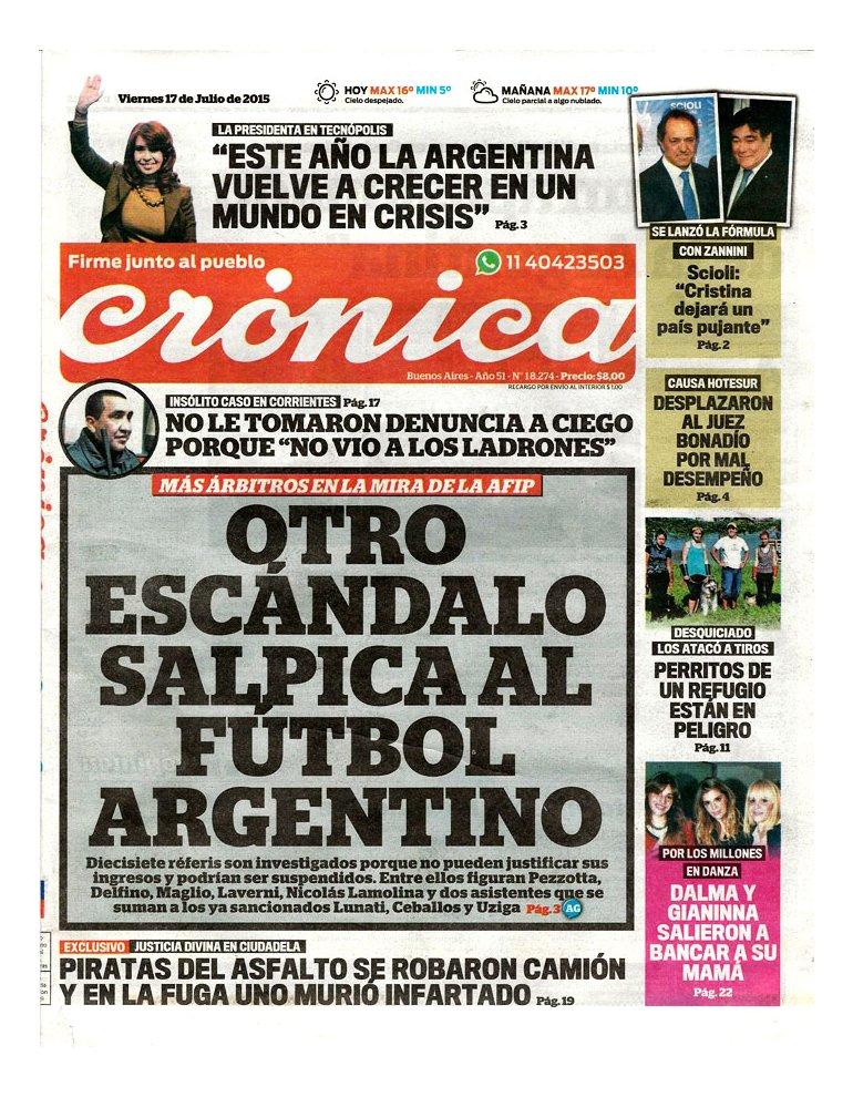 cronica-2015-07-17.jpg