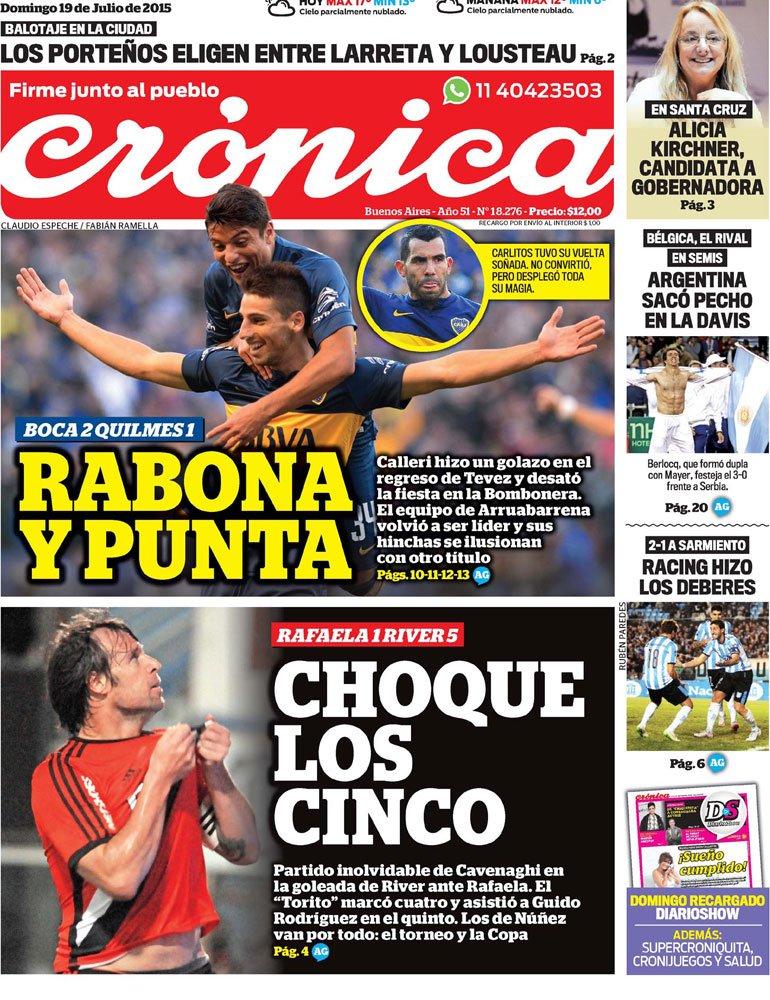 cronica-2015-07-19.jpg