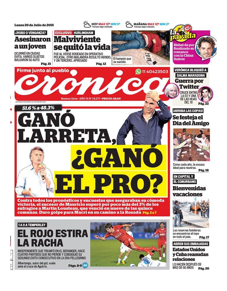 cronica-2015-07-20.jpg