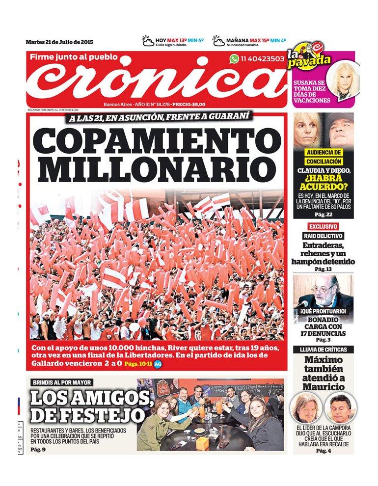 cronica-2015-07-21.jpg