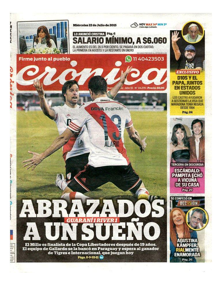 cronica-2015-07-22.jpg