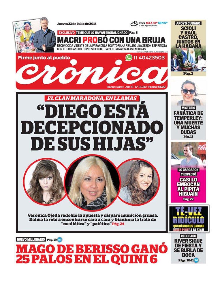 cronica-2015-07-23.jpg