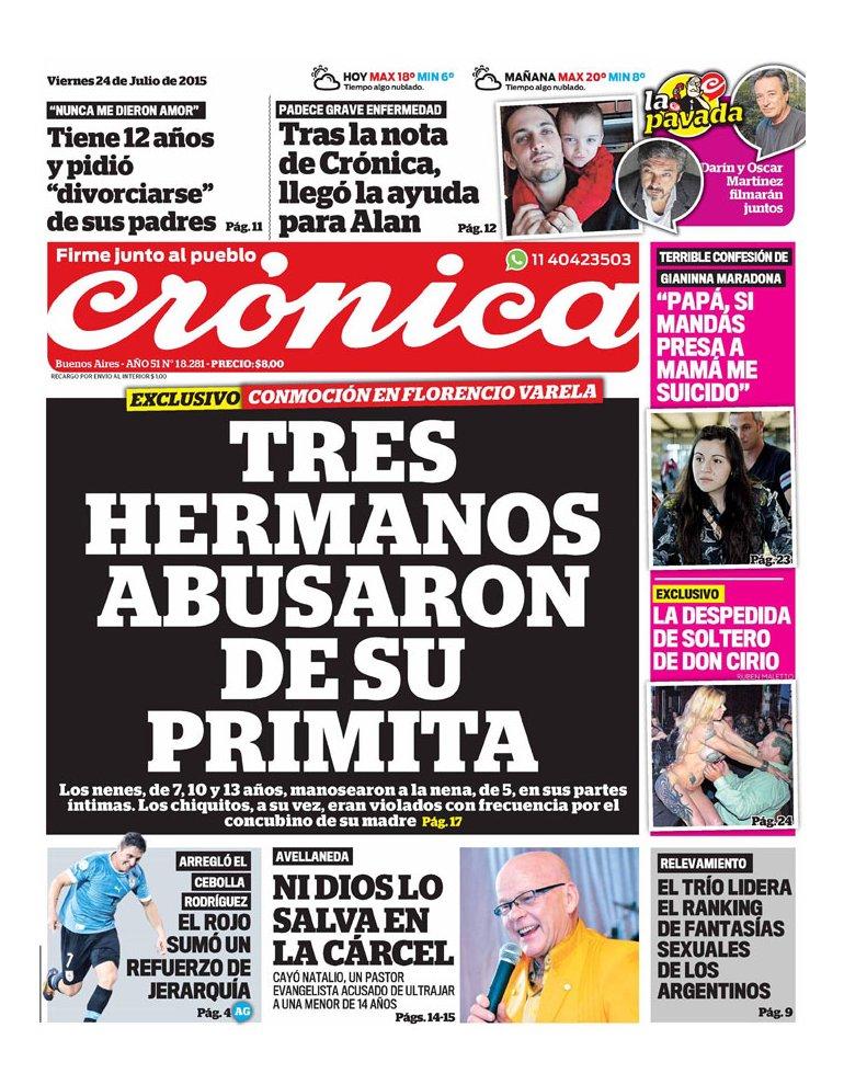 cronica-2015-07-24.jpg