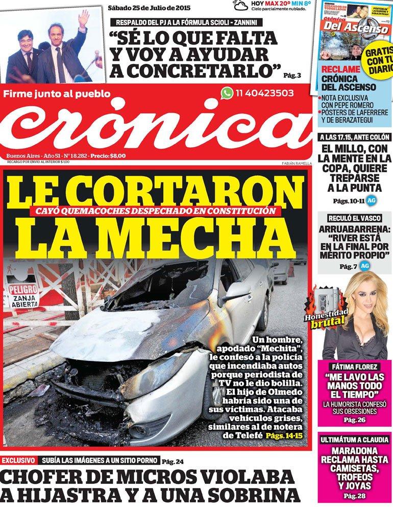 cronica-2015-07-25.jpg