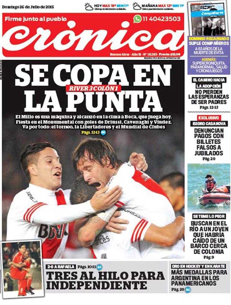 cronica-2015-07-26.jpg