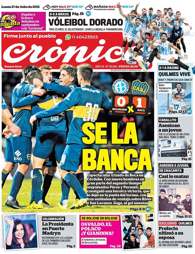 cronica-2015-07-27.jpg
