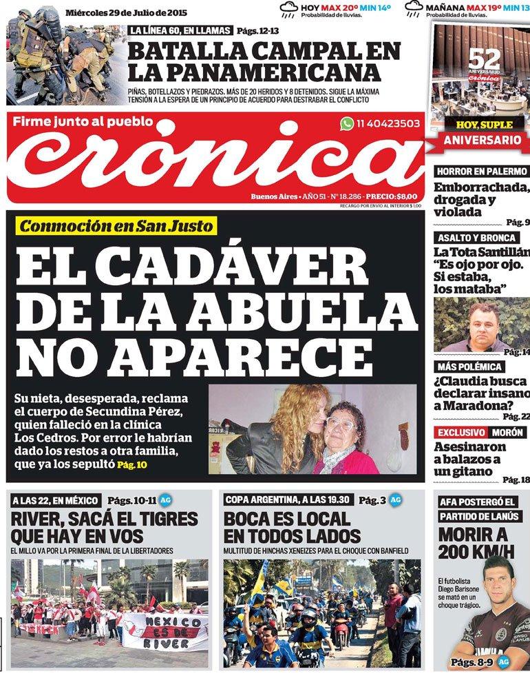 cronica-2015-07-29.jpg