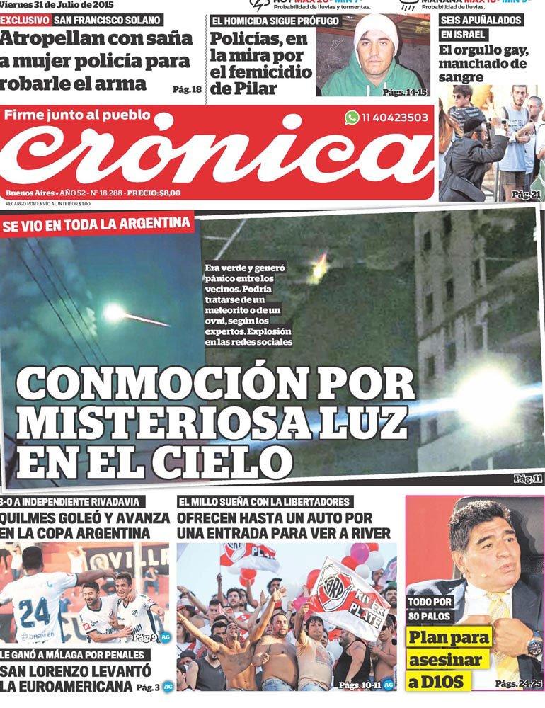 cronica-2015-07-31.jpg