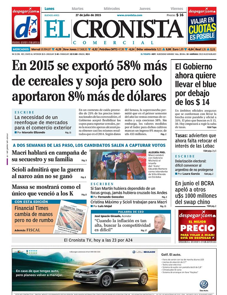 cronista-comercial-2015-07-27.jpg