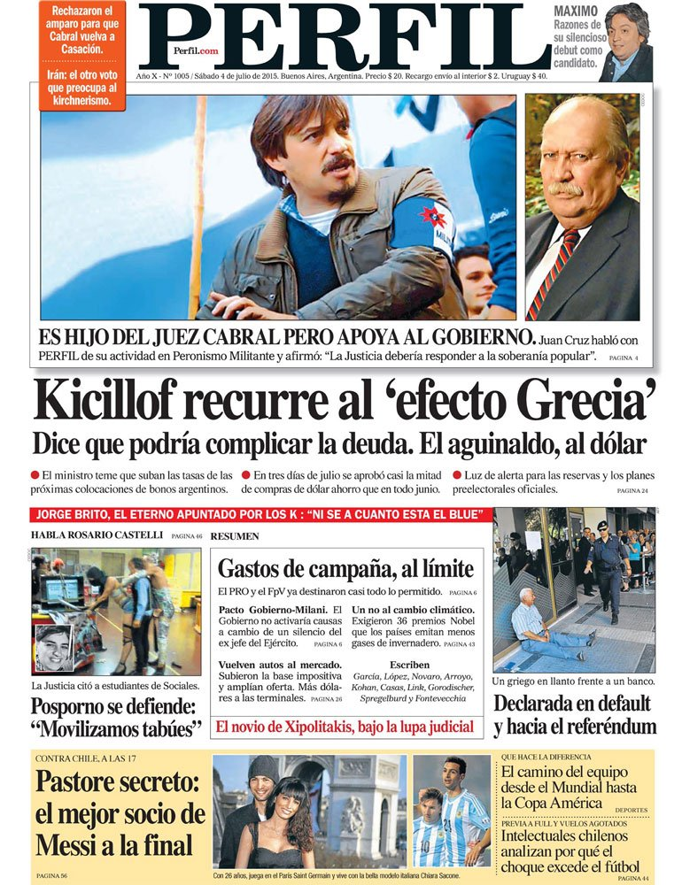 diario-perfil-2015-07-04.jpg