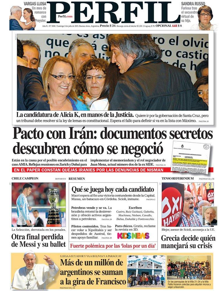 diario-perfil-2015-07-05.jpg