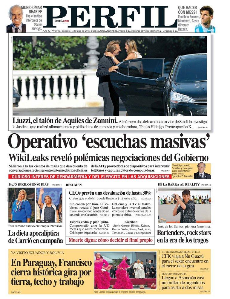 diario-perfil-2015-07-11.jpg