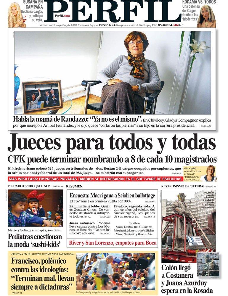 diario-perfil-2015-07-12.jpg