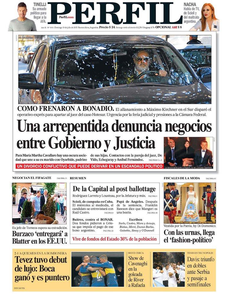diario-perfil-2015-07-19.jpg
