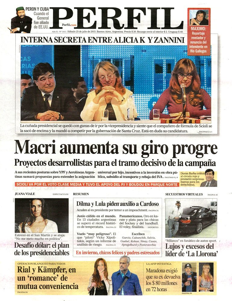diario-perfil-2015-07-25.jpg