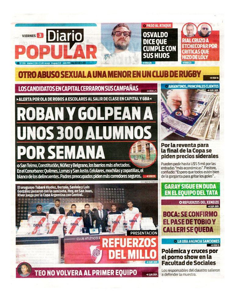 diario-popular-2015-07-03.jpg
