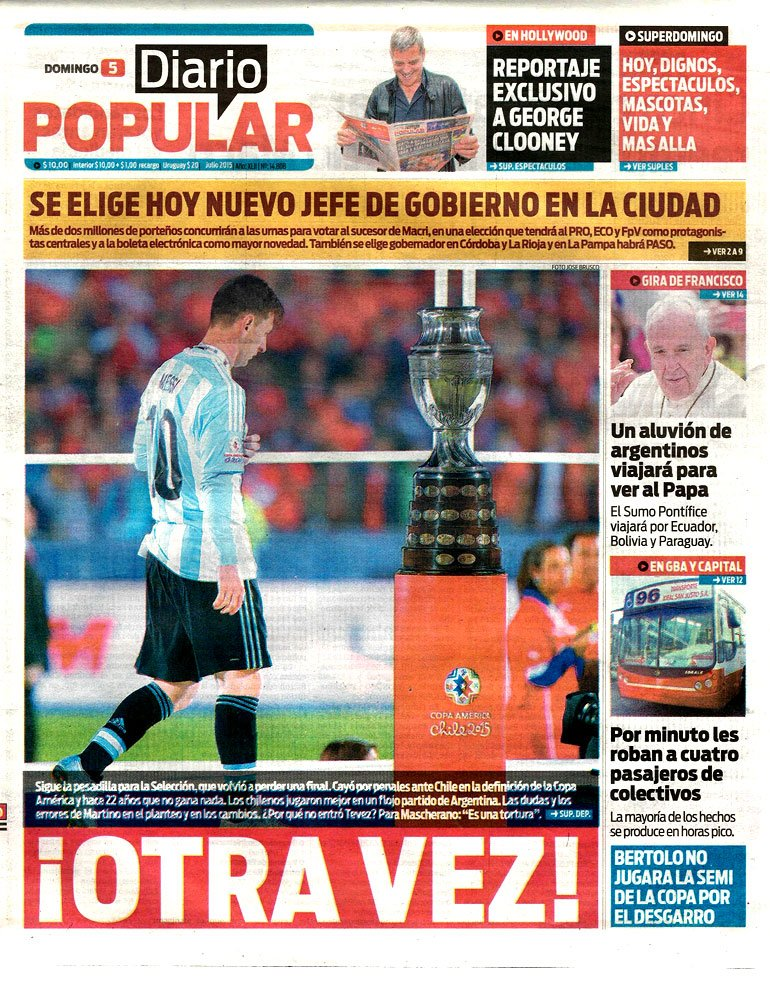 diario-popular-2015-07-05.jpg