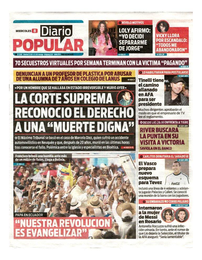 diario-popular-2015-07-08.jpg