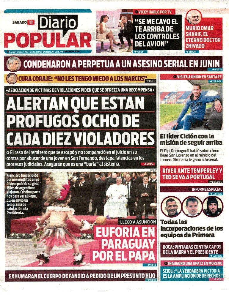 diario-popular-2015-07-11.jpg