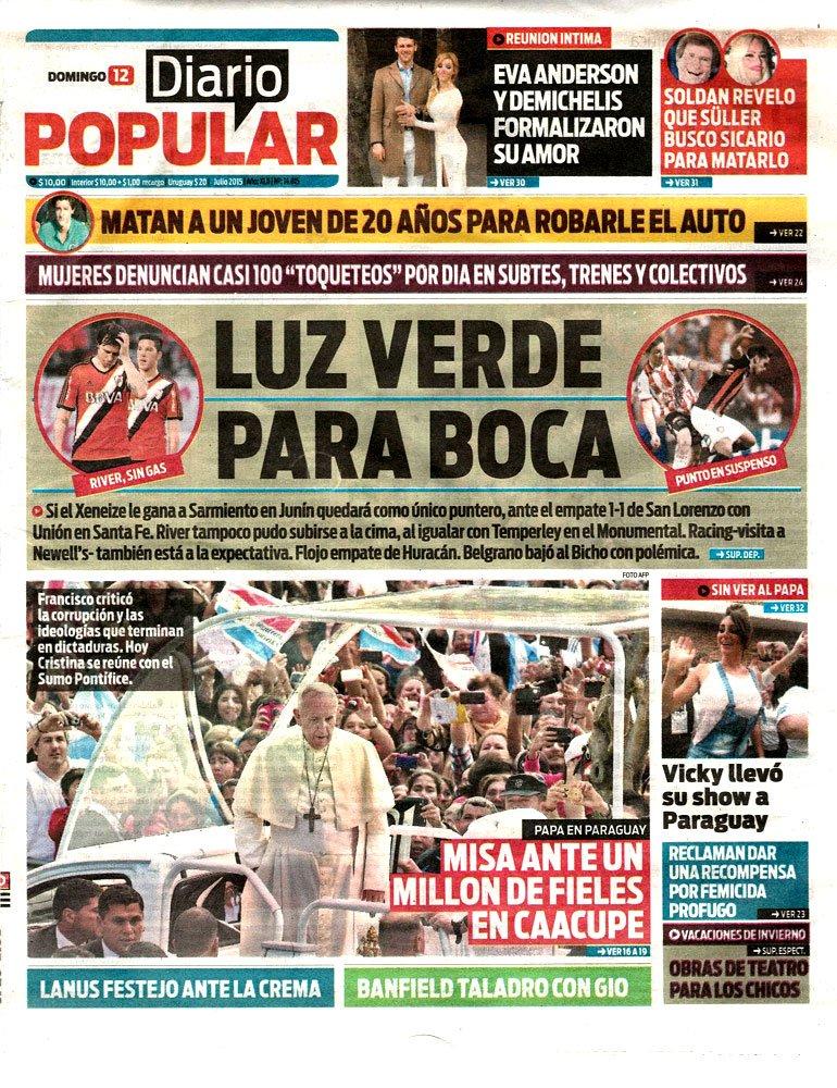 diario-popular-2015-07-12.jpg