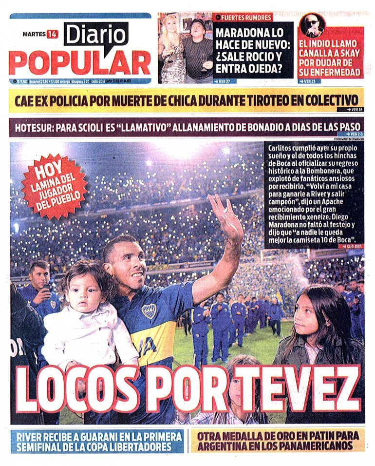 diario-popular-2015-07-14.jpg