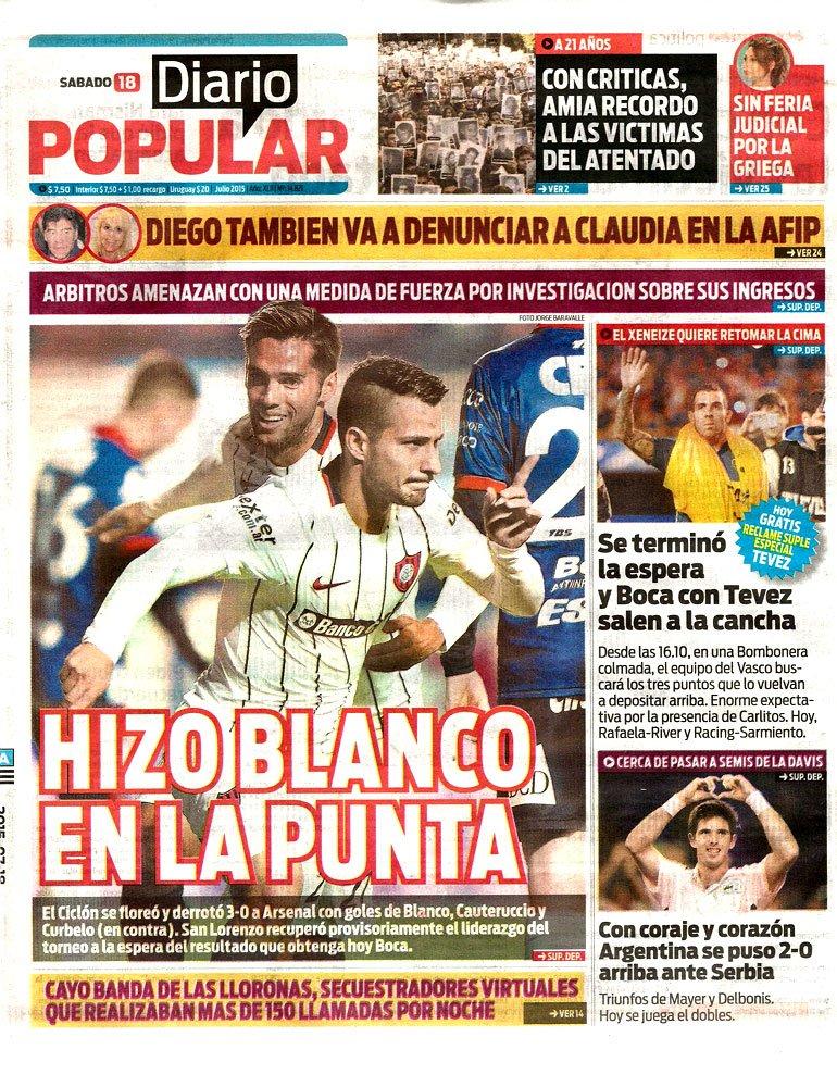diario-popular-2015-07-18.jpg