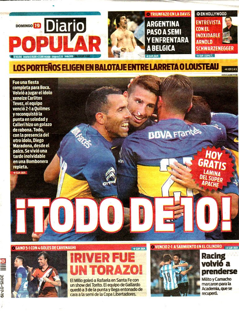 diario-popular-2015-07-19.jpg