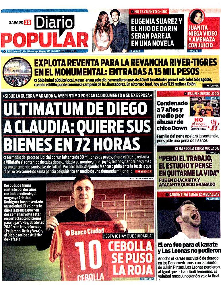 diario-popular-2015-07-25.jpg