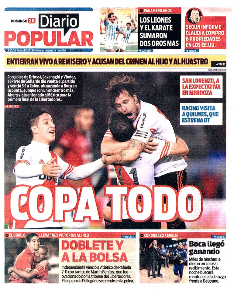 diario-popular-2015-07-26.jpg