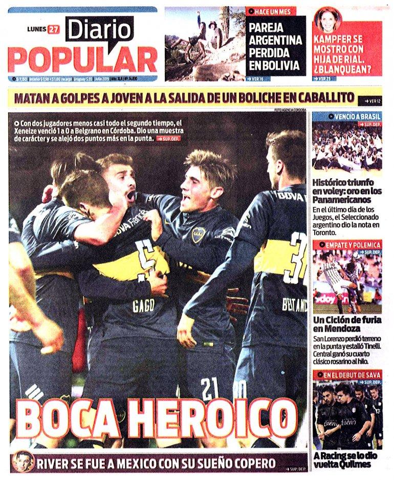 diario-popular-2015-07-27.jpg