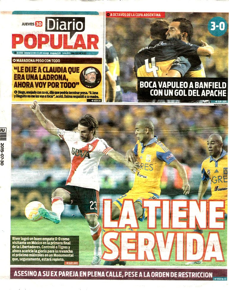 diario-popular-2015-07-30.jpg