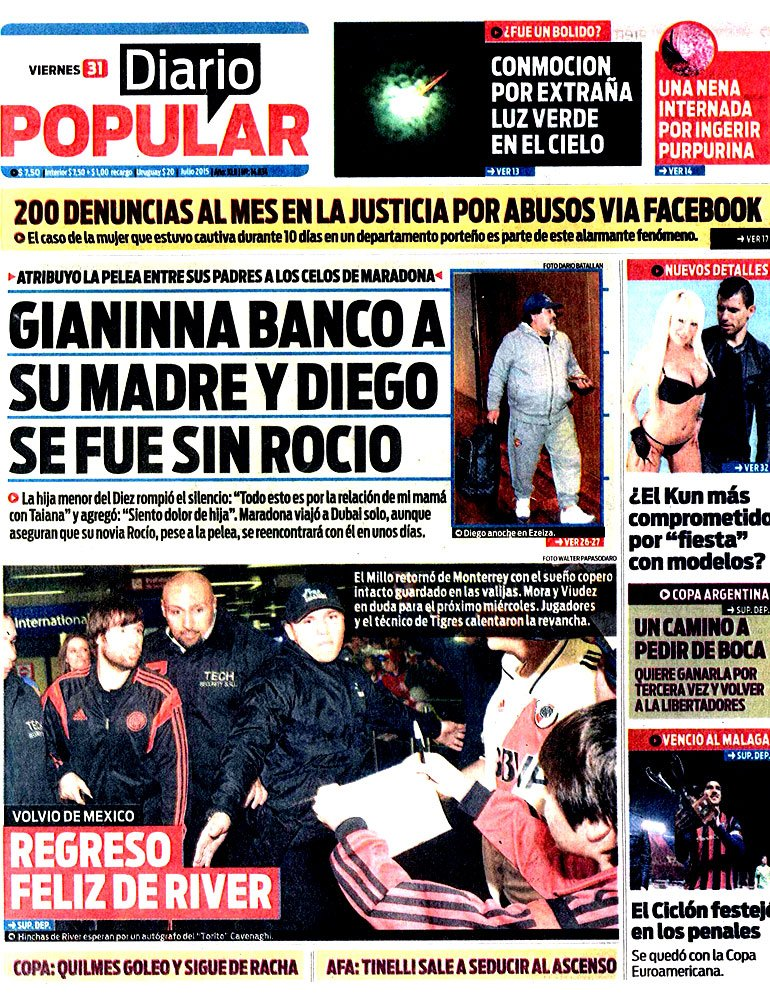 diario-popular-2015-07-31.jpg