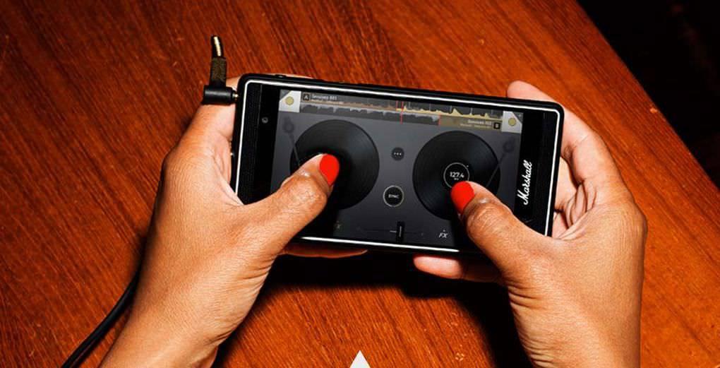 DJ-app.0