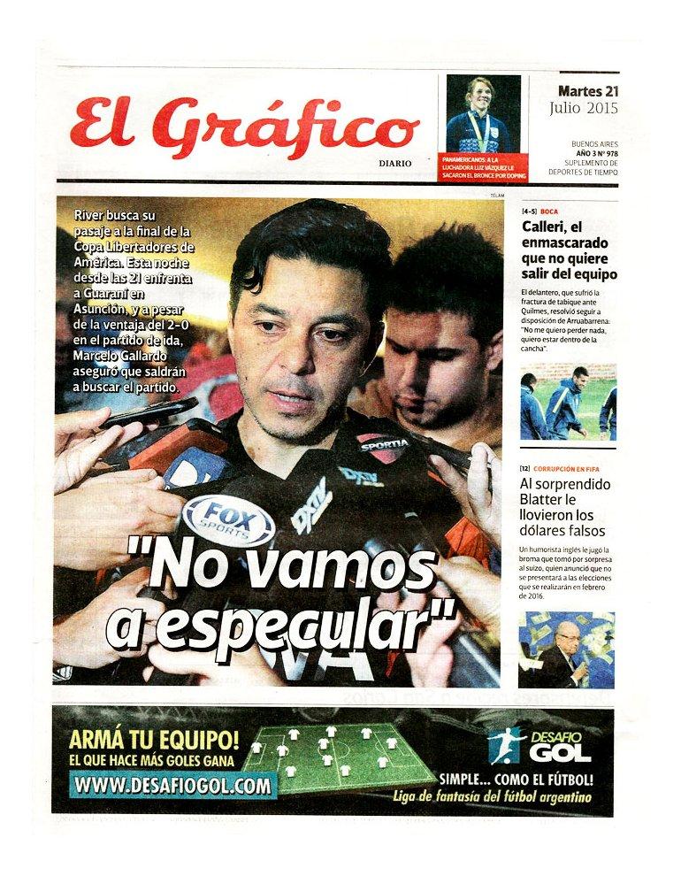 el-grafico-2015-07-21.jpg