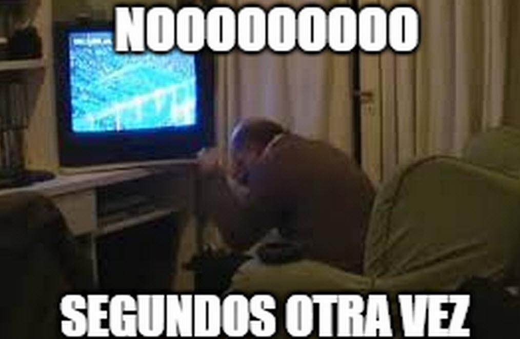 Final Copa America Meme 5