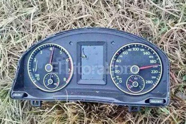 foto-velocimetro-barisone