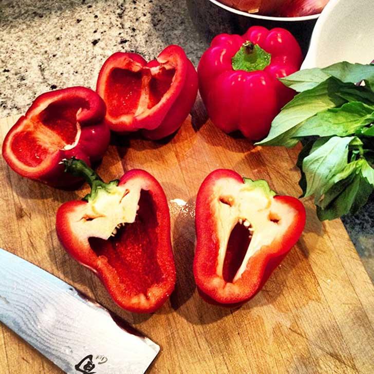 frutas-verdudaras-formas-extrañas9