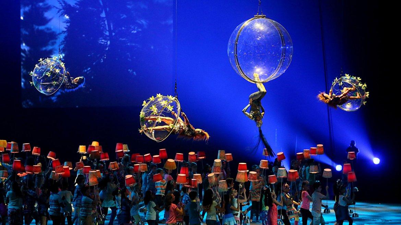 Juegos Panamericanos 5