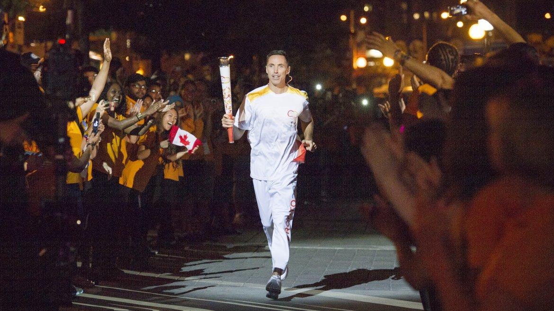 Juegos Panamericanos 6