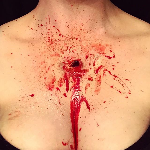 maquillajes-terroríficos3