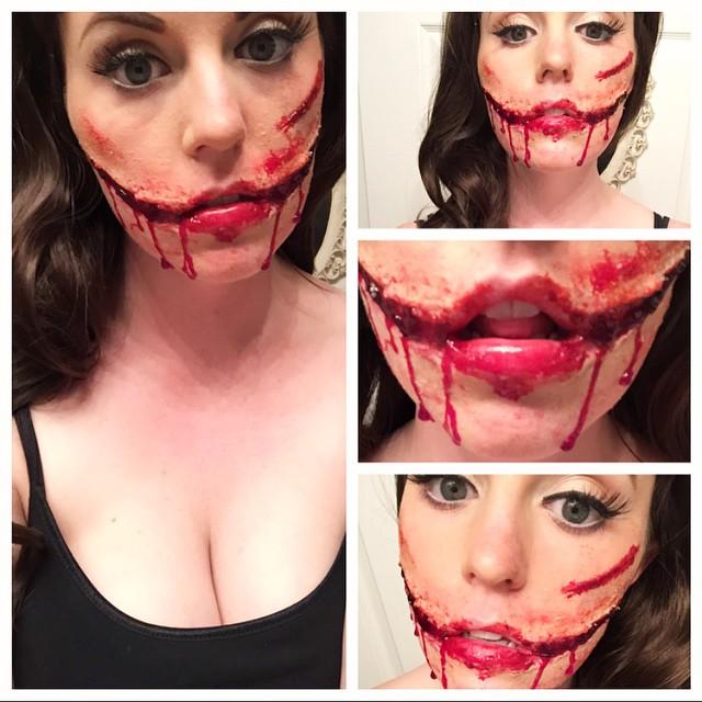 maquillajes-terroríficos6
